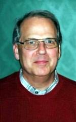 Frank Michael Lorentzen