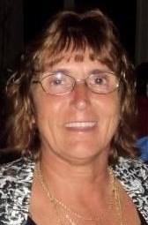 Christine Joyce  Felix