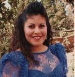 Evelia Camberos - Sanchez