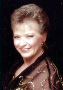 Barbara  Bushland