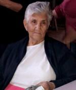 Josefina Alanis