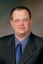 Jeffrey Zoeller