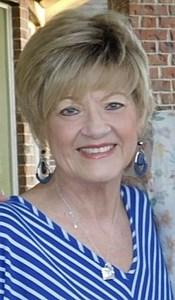 Lannis Kaye  Jenkins