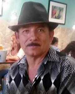 Miguel  Rico Lievanos