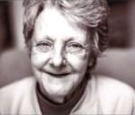 Helen Chmielewski