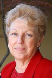 Helen Darlene  Chmielewski