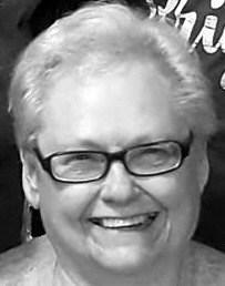 Kathie Regina  (McWilliams) Bingham