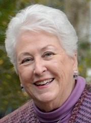 Betty Lee  Rosen