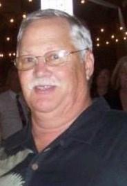 Robert Lloyd  Obrist