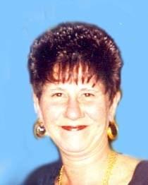 Denise Marie  Algasso