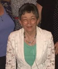 Janet  Brock