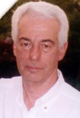 Stephen J.  Guido