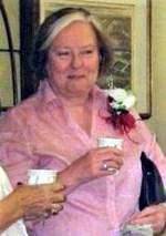 Ellen Procell