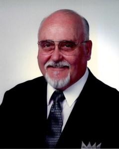 Robert A  Martin