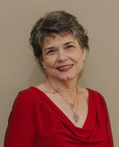 Deborah Josephine  Welch