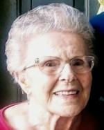 Barbara Windham