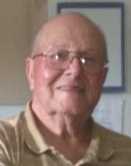 Edward J.  Ledoux Jr.