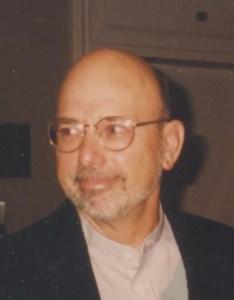 Clifford Harold  Brendemihl Jr.