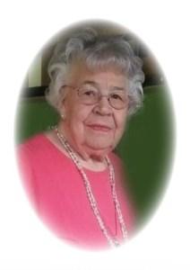 Mildred Josephine  Turner