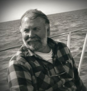 Roger C.  Birks