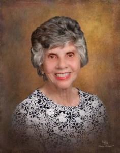 Shirley Ann Sullivan   Huelsman