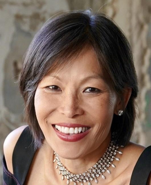 Trang Trinh M D Obituary Houston Tx