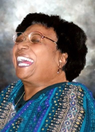 Dr. Claudette  Durand