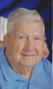 Harold D.  Brown