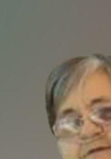 Marion  Rienks