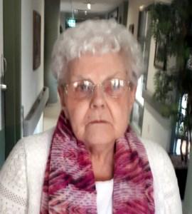 Dorothy Eileen  Dulmage