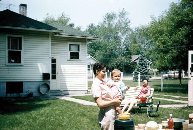 Eileen Mae Todd Obituary - Rochester, MI