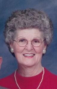 Mrs. Lavinia  Rollins