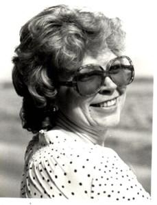 Marilyn F.  Koschella