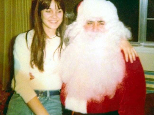 Laurie Lee (Lynch) Sappington Obituary - Waco, TX