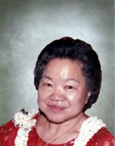 Yuen Soong Koo  Mow