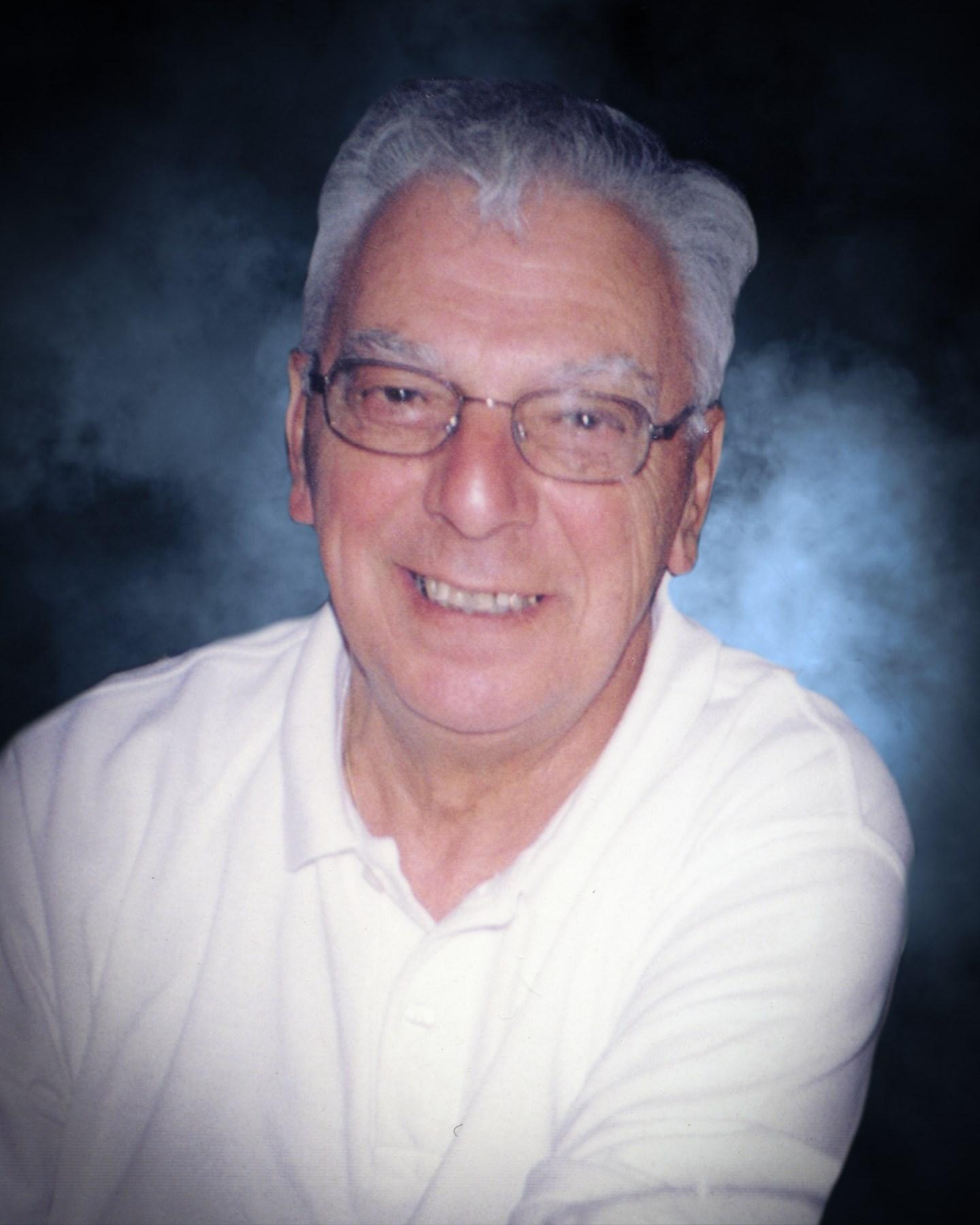 Ann Smith Obituary - Halifax, NS