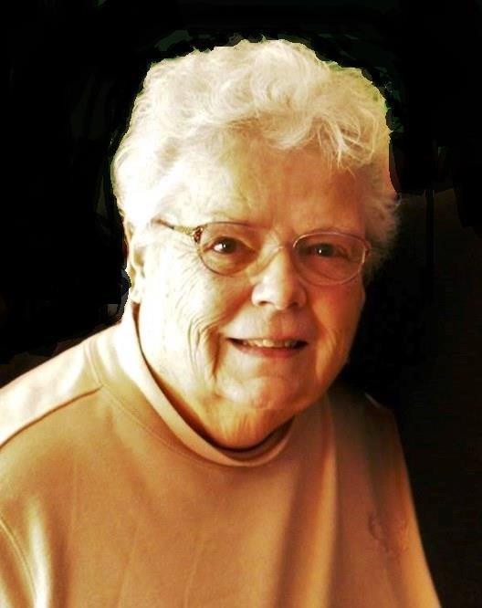 Carol D.  Kelley