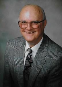 Norbert Fowler  Miller