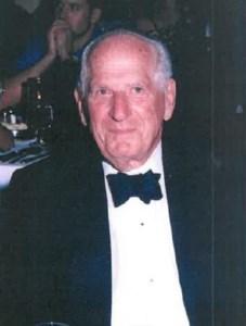 Paul Leon  Sriberg
