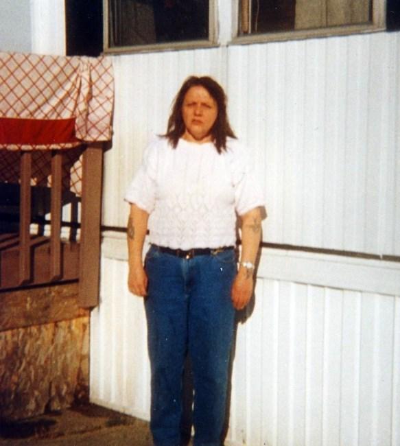 Debra Sue McLean Obituary - Ravenna, OH