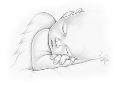 Baby Carlos Ivan  Morales III