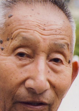 Etsuko  Naito