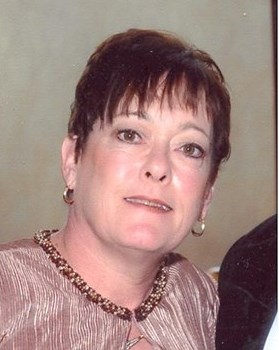 Suzanne Egan