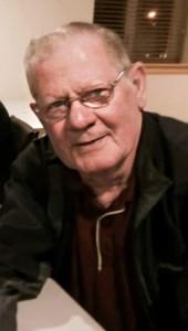 John Murdock  MacDonald