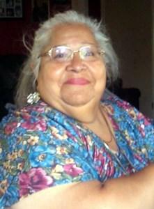 Maria T  Reyes
