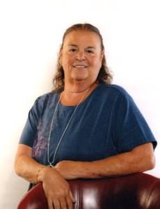 Joanne Theresa  Tartaro