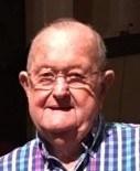 Joseph Earl  Dews Sr.