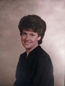 Margaret M.  Wiggins