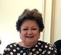 Cynthia Jean  Bridge