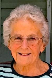 Nancy L.  Holland